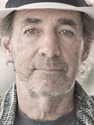 Harry Shearer Close Up_1641051696.jpg